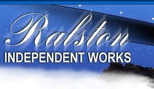 Ralston Independent Works